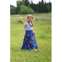 Spódnice folkowe